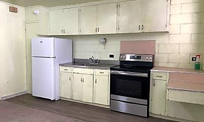 Kitchen, 1330 Matlock Ave, 0