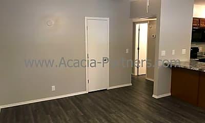 Bedroom, 2861 N Columbus Blvd, 1