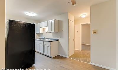 Kitchen, 3116 22nd Ave S, 1