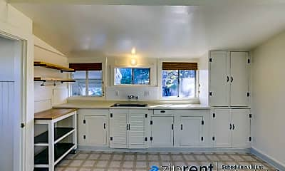 Kitchen, 123 Bloomfield Rd, 1