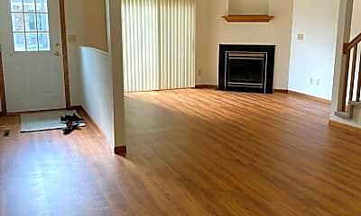 Living Room, 3015 23rd Ave S, 1