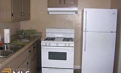Kitchen, 2765 Drew Valley Rd NE, 1
