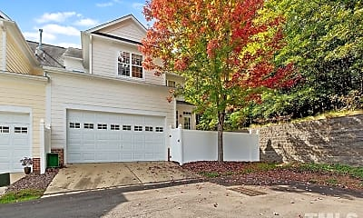 11008 Flower Bed Ct, 2