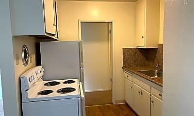Kitchen, 2428 Ellsworth St, 1