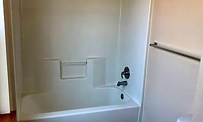 Bathroom, 4529 Abalone Street, 2