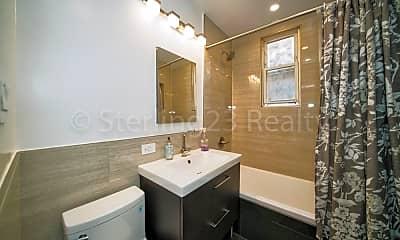 Bathroom, 25-14 24th Ave, 2