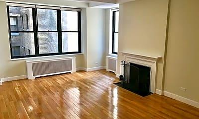 Living Room, 238 Pulaski St, 0