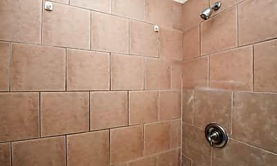Bathroom, 3451 Tampa St, 2