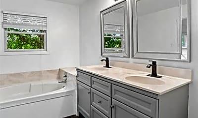 Bathroom, 287 Kerstyn Dr, 2