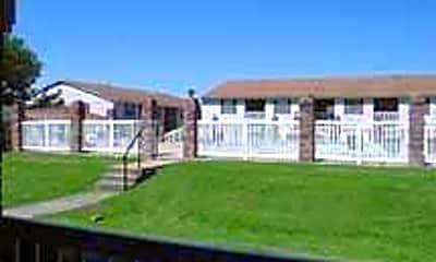 Windsor Village Apartments, 0