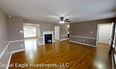 Living Room, 3434 Tulip Tree Ct, 1
