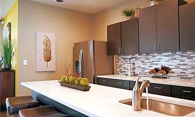 Kitchen, 1247 Esters Rd, 2