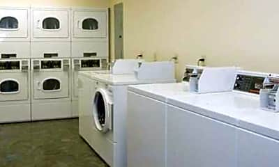 Value Place Extended Stay - Jacksonville, 2