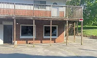 Building, 310 N Austin Springs Rd 3, 0