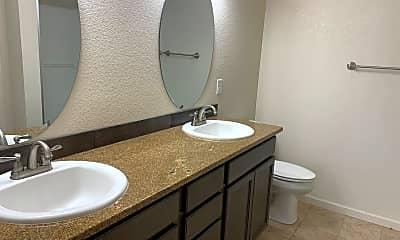 Bedroom, 4812 Rock Springs St, 2