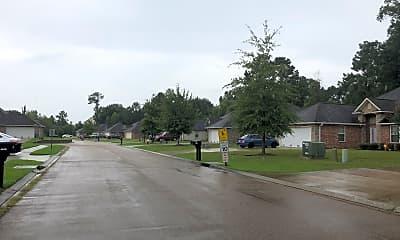 Ridge Estates of Hammond, 0