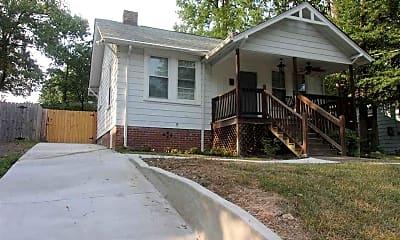 603 Gray Ave, 1