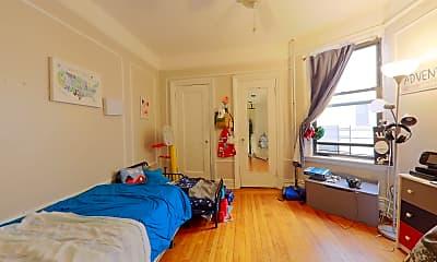 Bedroom, 116 Cambridge Pl, 2