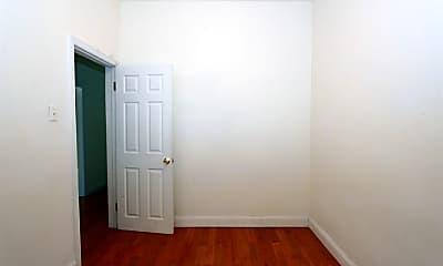 Bedroom, 36-30 31st St 2F, 2