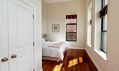 Bedroom, 20 Corporal McTernan St, 1