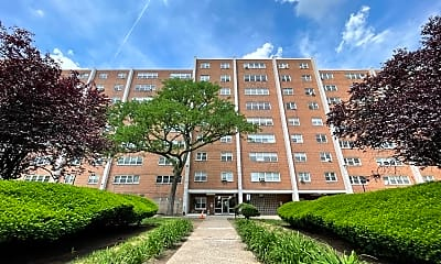 Building, 39 E 39th St 8-O, 0