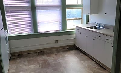 Kitchen, 2301 W Pacific Ave, 2