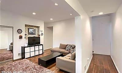 Bedroom, 32 Norton St, 0