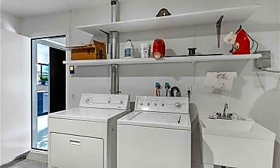 Kitchen, 5240 Tower Dr, 2