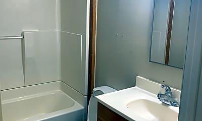 Bathroom, 1916 Perkins Dr, 2