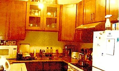 Kitchen, 2811  Stanton Street, 0