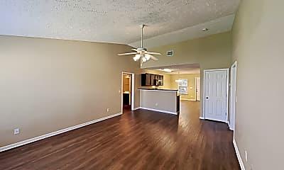 Living Room, 1375 E Nir Shreibman Boulevard, 1