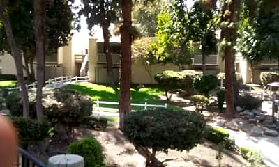 Pine Brook Apartments, 0