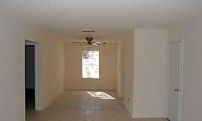 Living Room, 2300 Westbrook St, 1
