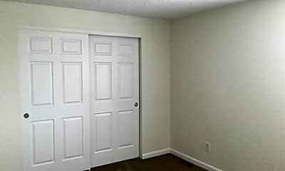 Bedroom, 2229 Deer Trail Creek Drive, 2