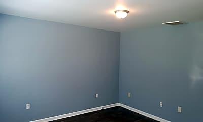 Bedroom, 2900 Tuckaseegee Rd, 1