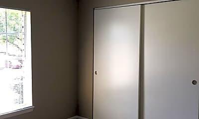 Bedroom, 18066 Sagecroft Dr, 2