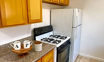 Kitchen, 2039 85th Ave, 0