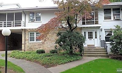 Building, 26-15 Fair Lawn Ave B, 0