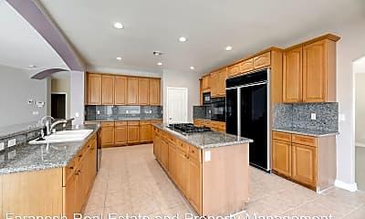 Kitchen, 11 Gulf Pines Ave, 1