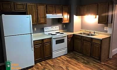 Kitchen, 1432 Washington St NE, 0