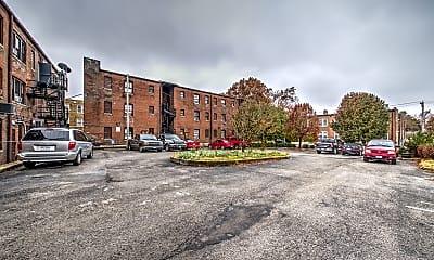 Building, 4523 Gravois Ave, 2