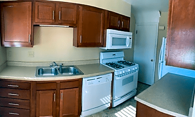 Kitchen, 2141 Harwitch Rd, 0