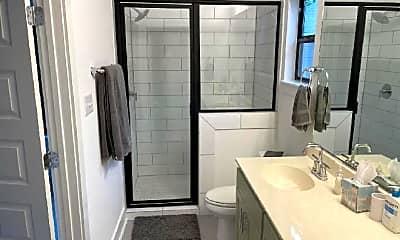 Bathroom, 210 Utah St, 1