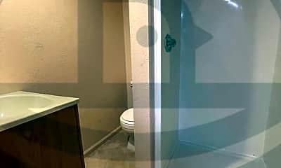 Bathroom, 2010 S Xenia Way, 2