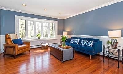 Living Room, 1 Sugar Hill Rd, 1