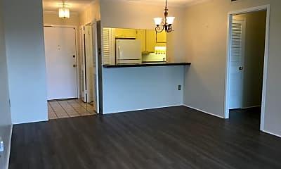 Kitchen, 2121 Nicholasville Rd 210, 0