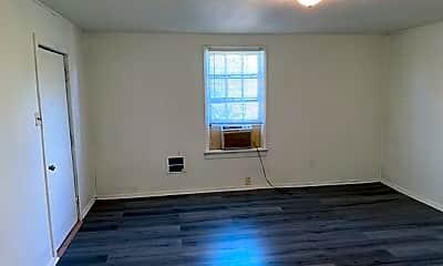 Living Room, 3504 Emm Ell St SW, 1