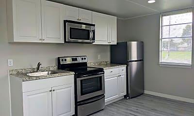 Kitchen, 206 Danley Dr, 0