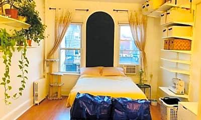 Bedroom, 359 Graham Ave, 0