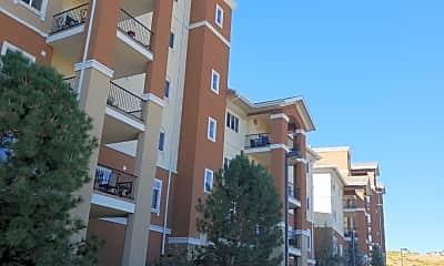 Good Samaritan Society - Water Valley Senior Living Resort, 0